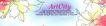 典雅花纹0166,典雅花纹,花纹边框,顶框 花色 光芒