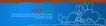 典雅花纹0169,典雅花纹,花纹边框,树林 小屋 童话