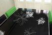 典雅花纹0180,典雅花纹,花纹边框,餐厅 桌子 烤漆