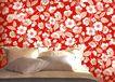 典雅花纹0182,典雅花纹,花纹边框,背景 花样 墙纸