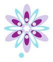 彩绘物件0220,彩绘物件,花纹边框,漂亮 装饰 精品