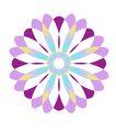 彩绘物件0221,彩绘物件,花纹边框,