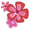 彩绘物件0226,彩绘物件,花纹边框,