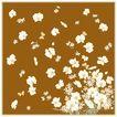 彩绘花纹0318,彩绘花纹,花纹边框,