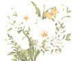 彩绘花纹0319,彩绘花纹,花纹边框,