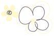 彩绘花纹0348,彩绘花纹,花纹边框,
