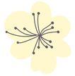 彩绘花纹0352,彩绘花纹,花纹边框,