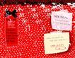 时尚纹理0008,时尚纹理,花纹边框,信纸 粉红回忆 礼物