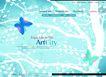 时尚纹理0010,时尚纹理,花纹边框,蝴蝶 艺术城市 相思树