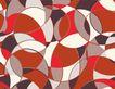 时尚纹理0023,时尚纹理,花纹边框,重叠 杂色 映衬