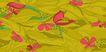 时尚纹理0052,时尚纹理,花纹边框,狼藉 铺地 花瓣