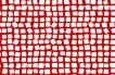 时尚纹理0056,时尚纹理,花纹边框,红色 小方格 密布