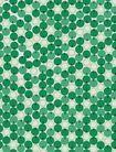 时尚纹理0059,时尚纹理,花纹边框,绿色 深浅 圆斑