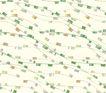 时尚纹理0063,时尚纹理,花纹边框,细丝 贴附 片块