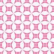 时尚纹理0065,时尚纹理,花纹边框,粉红 模块 圆形