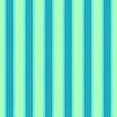 时尚纹理0070,时尚纹理,花纹边框,蓝绿 斑纹 条状