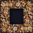 花卉边框0047,花卉边框,花纹边框,