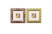 花卉边框0056,花卉边框,花纹边框,方框 精品 饰件