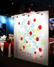 花纹的应用典范0003,花纹的应用典范,花纹边框,艺术 装饰 分子 屏障 相间