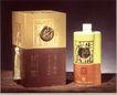 食品饮料1301,食品饮料,包装设计,