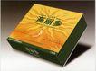 保健0016,保健,包装设计,高丽参 保健 营养