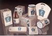 保健0023,保健,包装设计,瓶装 茶包 罐装