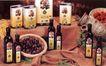 保健0027,保健,包装设计,原料 葡萄酒  葡萄