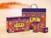保健0044,保健,包装设计,藏灵 藏文 风格