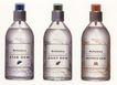 包装瓶罐设计0098,包装瓶罐设计,包装设计,商标 玻璃瓶
