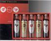 包装瓶罐设计0113,包装瓶罐设计,包装设计,果汁 葡萄汁