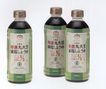 包装瓶罐设计0115,包装瓶罐设计,包装设计,容量 包装样式
