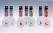 包装瓶罐设计0122,包装瓶罐设计,包装设计,特色瓶子