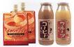 包装瓶罐设计0123,包装瓶罐设计,包装设计,国外饮品