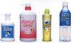 包装瓶罐设计0126,包装瓶罐设计,包装设计,瓶身设计