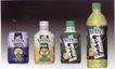 包装瓶罐设计0134,包装瓶罐设计,包装设计,果汁系列饮品