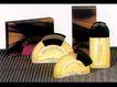 化妆品0196,化妆品,包装设计,