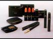 化妆品0207,化妆品,包装设计,