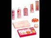 化妆品0220,化妆品,包装设计,