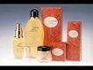 化妆品0225,化妆品,包装设计,