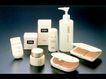 化妆品0226,化妆品,包装设计,