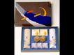 化妆品0228,化妆品,包装设计,