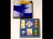 化妆品0229,化妆品,包装设计,