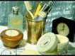 化妆品0232,化妆品,包装设计,