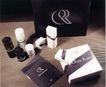 化妆品0235,化妆品,包装设计,