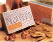 纸品创意设计0117,纸品创意设计,包装设计,
