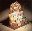 纸品创意设计0129,纸品创意设计,包装设计,