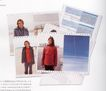 纸品创意设计0134,纸品创意设计,包装设计,
