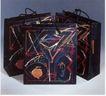 纸箱纸带0099,纸箱纸带,包装设计,