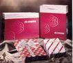 纸箱纸带0104,纸箱纸带,包装设计,礼盒 礼物