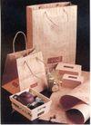 纸箱纸带0112,纸箱纸带,包装设计,包装袋 紫砂壶